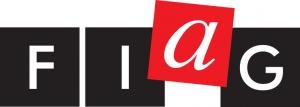 March 2014 FIAG logo RGB